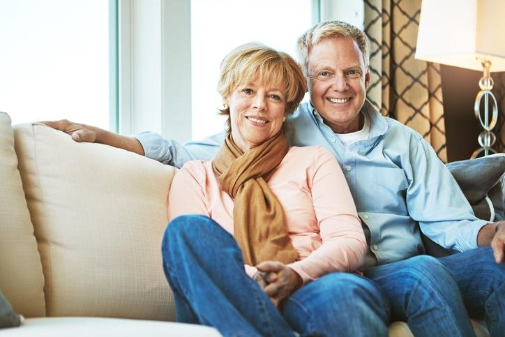 Retirement Planning - Financial Freedom, LLC