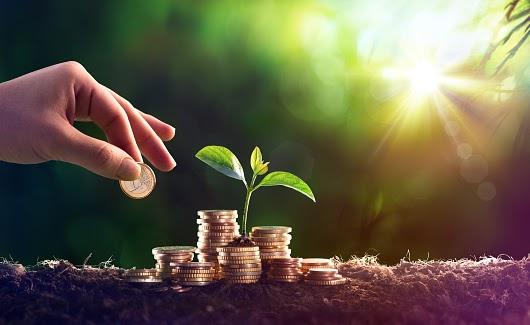Do Your Retirement Savings Need a Fresh Start?