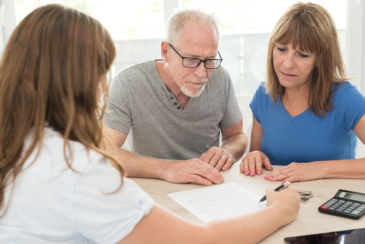 Why Comprehensive Financial Planning Should Include an Annual Review