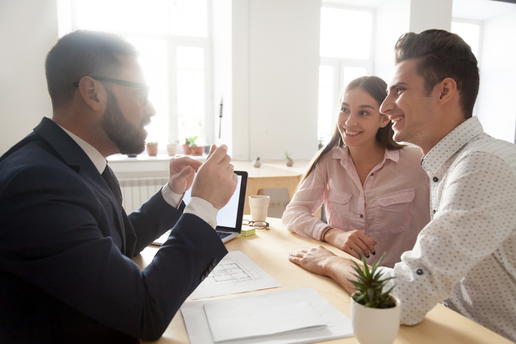 How to Start Financial Planning in 8 Steps
