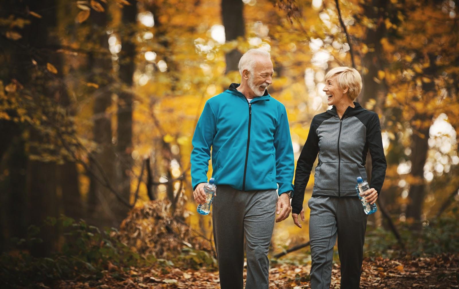 How a Financial Advisor Can Help You Plan for Longevity Risk